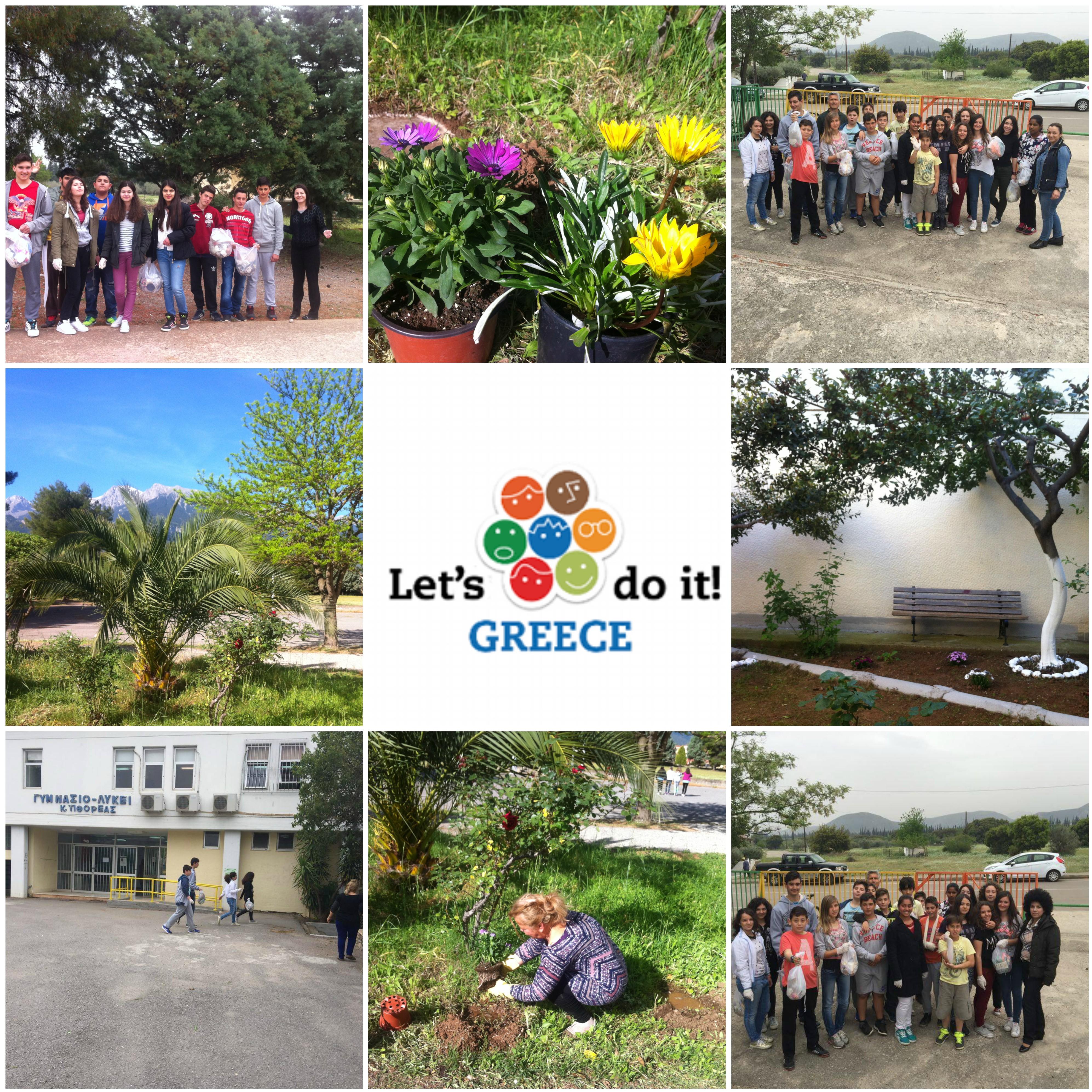 letsdoitlogogroup